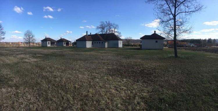 Na-prodaju-etno-selo(Koceljeva)