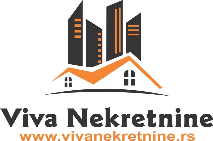 Na-prodaju-kuća-u-Obrenovcu(Zvečka)