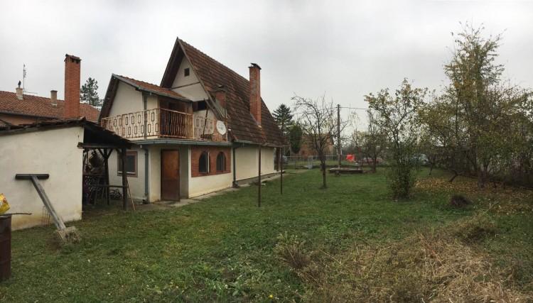 Na-prodaju-stan-u-Obrenovcu