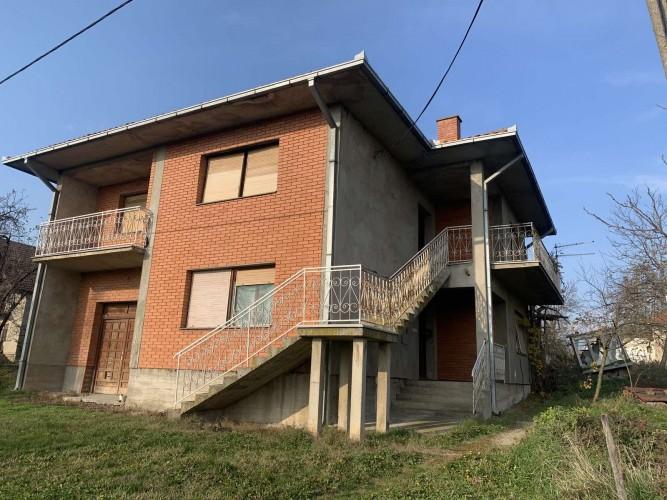 Na-prodaju-3soban-stan-u-Obrenovcu