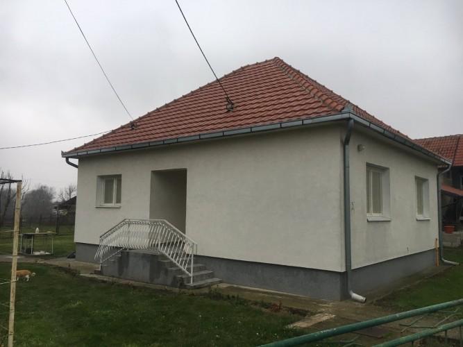 Na-prodaju-kuća-u-Obrenovcu(Belo-Polje)